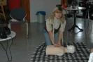 1. Hilfe Kurs Juni 2010 :: MA_Hilfe_24