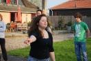 Profile 2011 :: Profile Schulung 2011_28