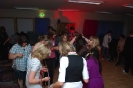 Donnerstag_ Gala Abend